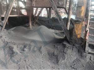 3-dispersione-minelari-impianti-agl