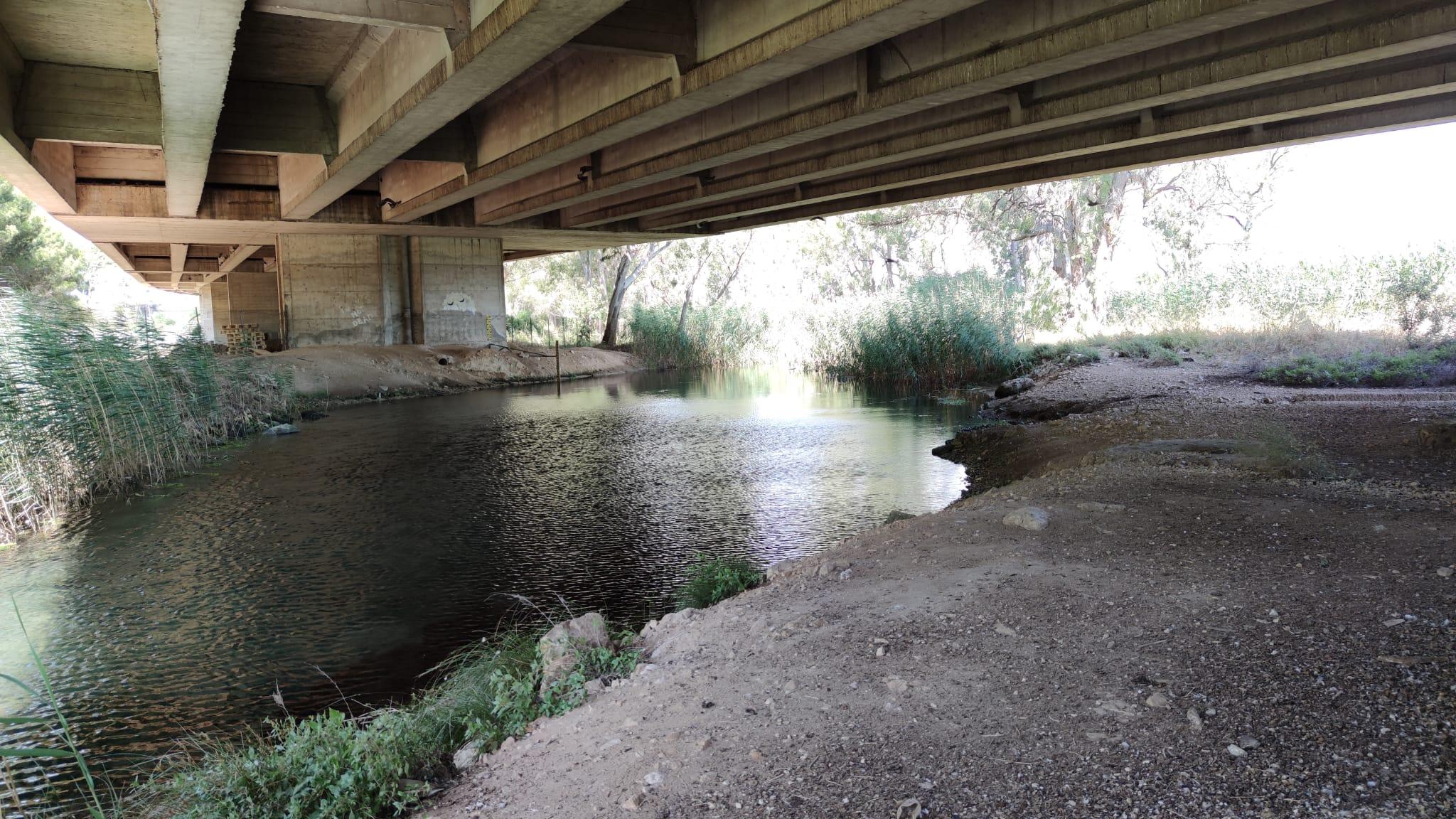 fiume-galeso-6