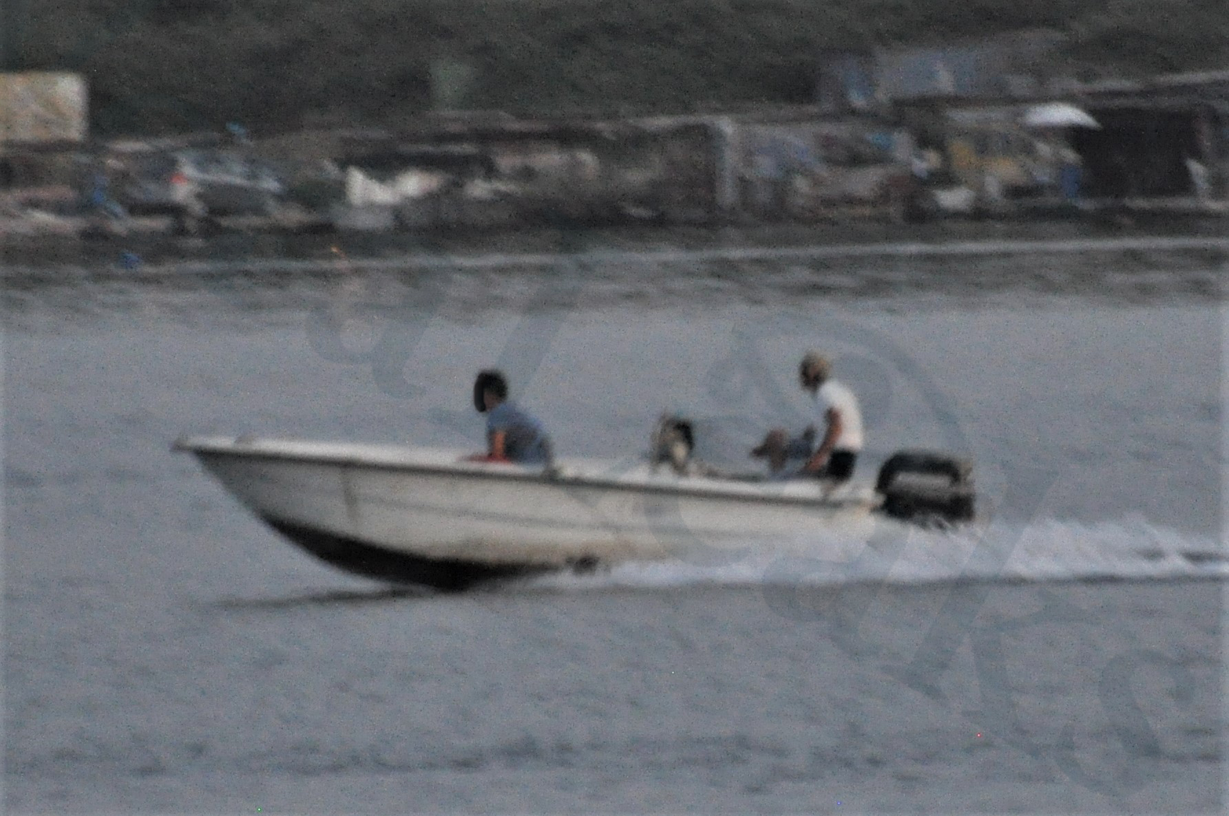 barca11