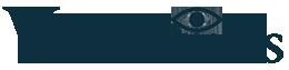 VeraLeaks Logo